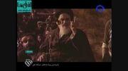 قصه هایی از سرزمین خرداد