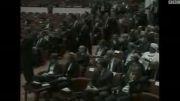 دعوا در مجلس عراق تشکیل دولت جدید را عقب انداخت