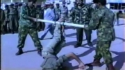 شکنجه توسط حزب بعث +18
