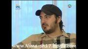 مصاحبه نیما شاهرخ شاهی در برنامه صبح خلیج فارس-پارت5