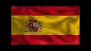کاهش بیکاری در اسپانیا(news.iTahlil.com)