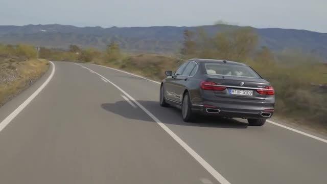 لوکس ترین ماشین های سدان 2016..! HD