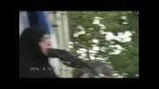 مادر شهید احمدی روشن : به کسی رای بدهید که عقاید و افکارش به رهبری نزدیک تر باشد