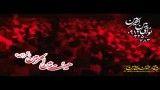 شب اربعین 91کربلایی جواد مقدم بسیار زیبا