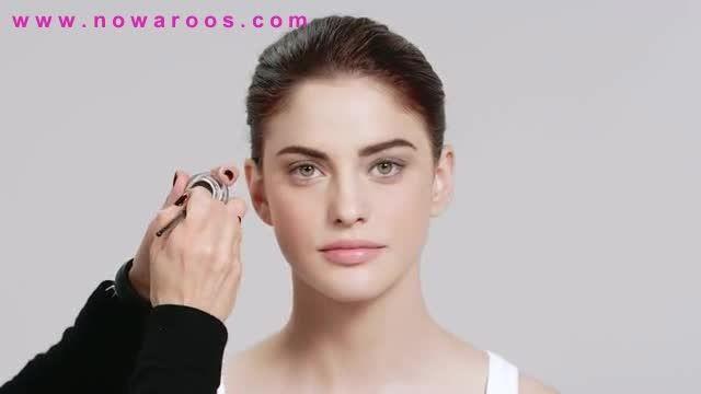 انجمن های نوعروس : صفر تا صد آرایش خانم ها