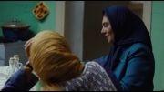 آنونس فیلم « زندگی مشترک آقای محمودی و بانو»