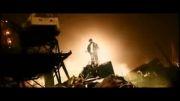 1Eminem - You Don't Know ft. 50 Cent, Cashis, Lloyd Ban