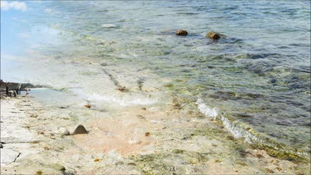 مستند جزیره کیش2