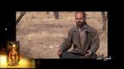 برندگان فانوس بخش روایت شهادت چهارمین جشنواره فیلم عمار