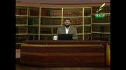 وهابی : نماز ترک شده عمدی قضا ندارد.بجای آن نماز مستحبی بخوانید!!!