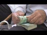 نظام بانکی ایران در شوک اختلاس سه هزار میلیارد تومانی