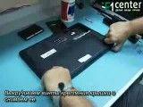آموزش تعمیرات کامپیوتر اسمبل کردن و باز و بسته کردن لپ تاپ ا