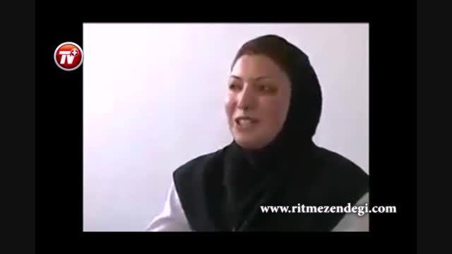 خود فروشی زنان به خاطر اعتیاد شوهرانشان
