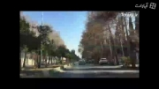 بررسی ویدیویی؛اولین دستکش هوشمند وارد شده در ایران