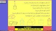 فیلم حل تمرین صفحه 62 کتاب ریاضی اول دبیرستان (پایه هفتم)