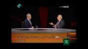 دفاع جانانه رئیس سازمان انرژی اتمی شاه از برنامه هسته ای
