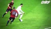 وای عاشق رونالدو هستم من عشـــــقم رونالدو just Ronaldo