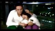موزیک ویدیو سریال تو زیبایی (پارک شین هی و جانگ گیون سوک)