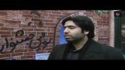 امید داریم اتفاق جدیدی در سینمای ایران کلید بخورد