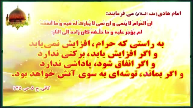 http://img.dalfak.com/74/744277230-1162579111.jpg