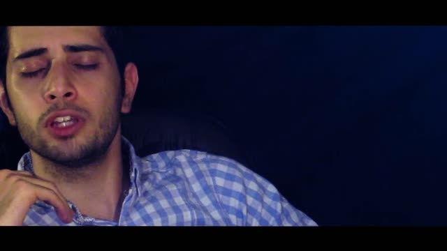 موزیک ویدئو یلدایی/HD