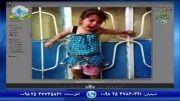 جنایت وحشیانه ی سلفی های سوریه