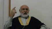 قرآن حاصل اندیشه های محمد (ص) است یا وحی خداوند، بخش دوم