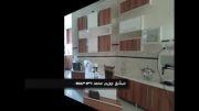 صنایع چوبی محمد 03