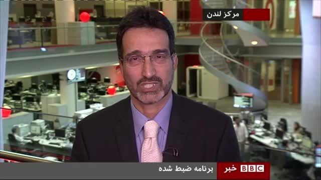 توافق برای لغو تحریم ها چه تاثیری بر اقتصاد ایران دارد؟