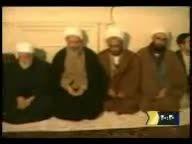 سخنان شنیده نشده از حاج احمد خمینی در مورد رهبری