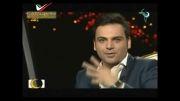 انتقاد احسان علی خانی از دایی و رویانیان
