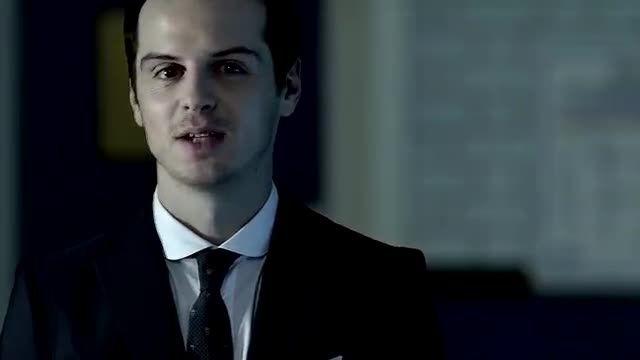 تریلر سری چهارم شرلوک «سومین برادر»