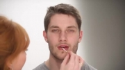 آموزش آرایش مردانه حرفه ای!!!!