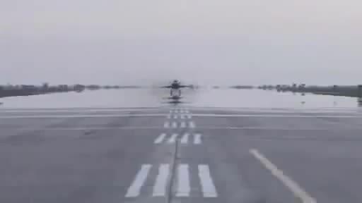 هواپیمای بدون سرنشین آلمانی barrcuda
