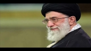 فرآورده دانشگاه جمهوری اسلامی باید چمران ها باشد