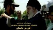 علت اسلام هراسی دنیا