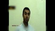 ترور احمدی نژاد از زبان عبدالمالک ریگی.....