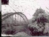 برف بابلسر