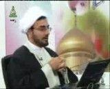 مولا علی در نهج البلاغه ابوبکر و عمر را افضلتر از خودش معرفی کرده است!!!