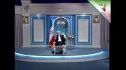 سعید جلیلی _ با دوربین شبکه یک سیما 920305