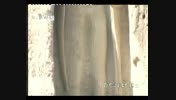 بامیان زیبا