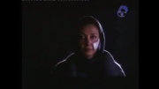 شهاب حسینی در فیلم