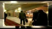 تیزر میهمانان دومین اجلاس بین المللی ناشران جهان اسلام