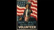 اعلامیه ها در طول جنگ های جهانی...