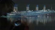 کشتی تایتانیک.......