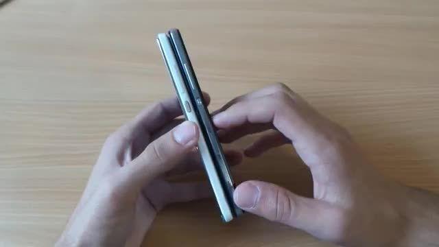 بررسی تخصصی Huawei P8 Lite vs Honor 4C
