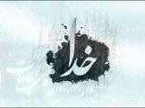 بچه های مسجد دانشگاه علوم پزشکی تبریز