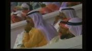 برده داری نوین در امارات