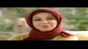 بهنوش باختیاری و اهنگ شاهین نجفی
