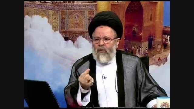 ادعای خلافت و اعتراض به خلفا توسط حضرت علی علیه السلام